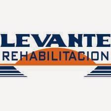 Levante rehabilitaci n y mantenimiento - Constructoras elche ...