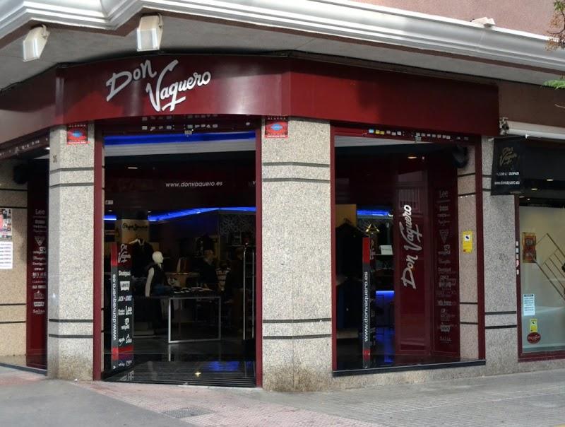 a1b7c6f86e establecimientos y tiendas ...