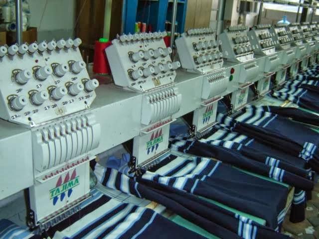 Fornituras macia hermanos for Material oficina alicante
